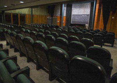 Auditori