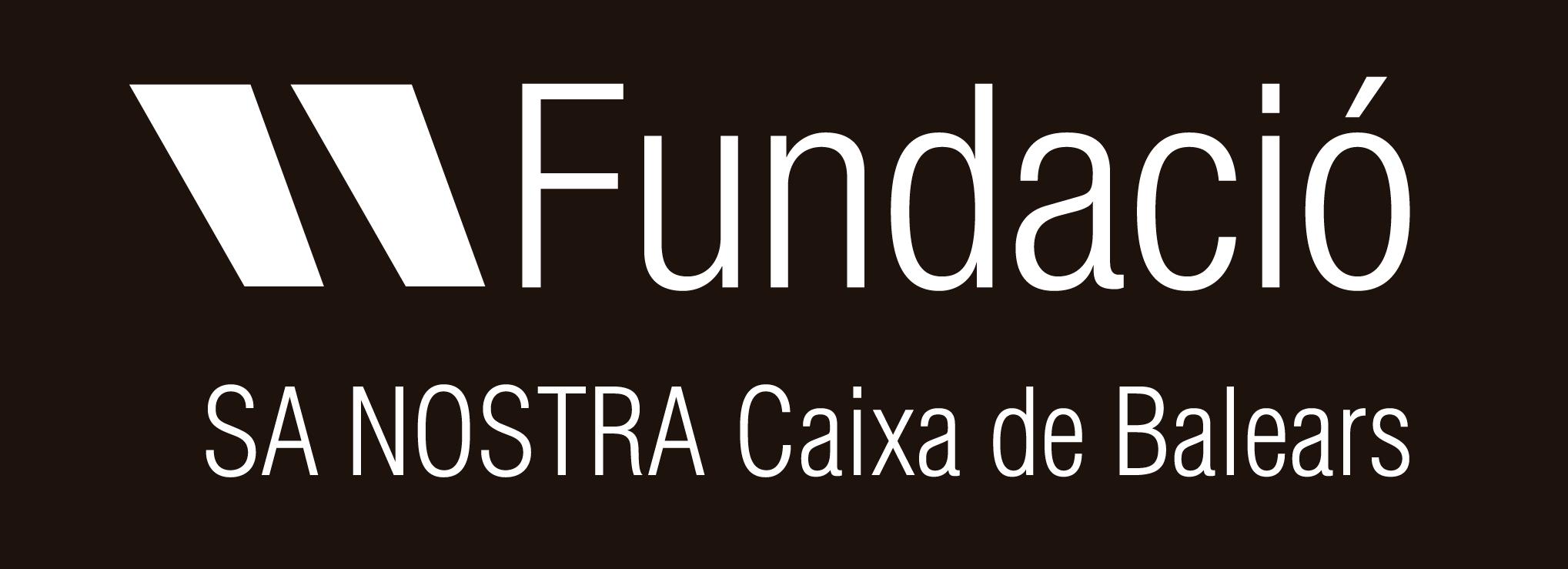 Fundació Sa Nostra