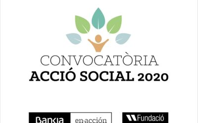 Bankia i Fundació Sa Nostra donen suport amb 140.000 euros als programes socials de 42 associacions de les Illes Balears