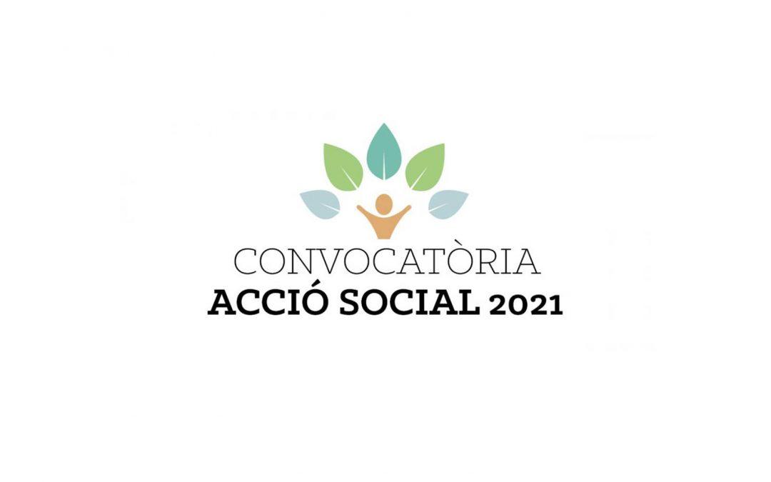 Accio Social 21