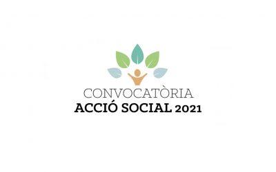 CaixaBank i Fundació Sa Nostra donen suport als projectes socials de 36 associacions de les Illes Balears