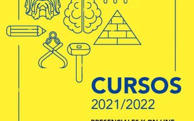 Nueva edición de los cursos para adultos de la Fundación Sa Nostra y CaixaBank